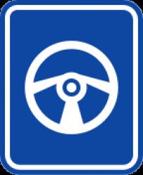 Behind the Wheel, Inc.